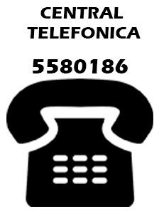 central telefonica hnseb