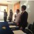 Hoy se inició la construcción del Nuevo Hospital Sergio E. Bernales de Comas